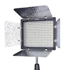 LED осветитель Yongnuo YN-300 III (3200-5500K)